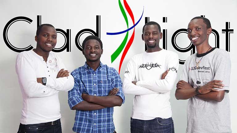 cladlight_team